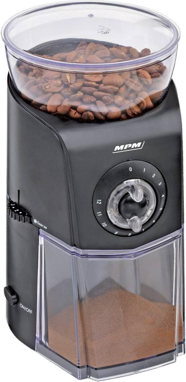 #młynek do #kawy w wersji elektronicznej http://www.rtvagd.net/mlynek-kawy/