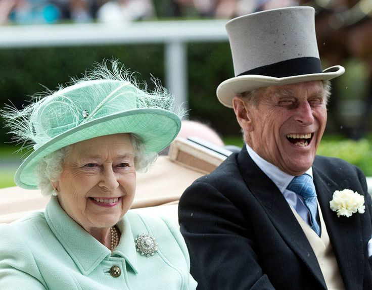 A round-up of all the best Prince Philip, Duke of Edinburgh, gaffes of all time.     \n     \n