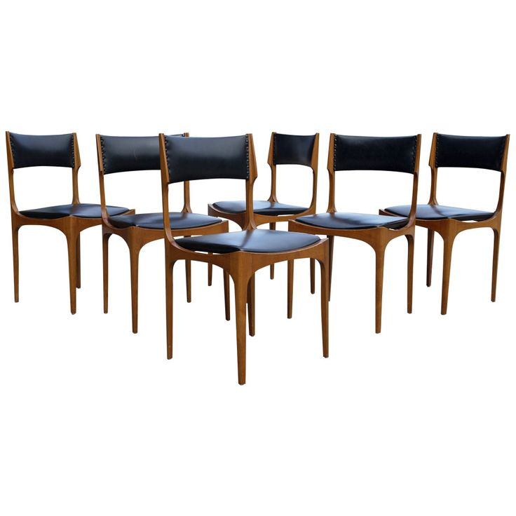 Laredo Brown Leather Dining Chair: Best 25+ Leather Dining Room Chairs Ideas On Pinterest
