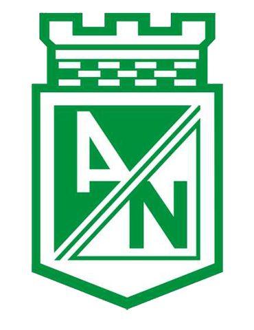 Ficheiro:Atletico Nacional logo.png – Wikipédia, a enciclopédia livre