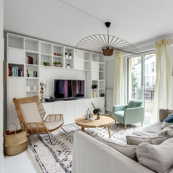 12 best Passion déco images on Pinterest Bedrooms, Ad home and
