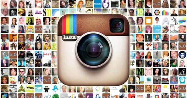 Buy Instagram followers at the best price just starting from $1.5 and improve your visibility on Instagram.
