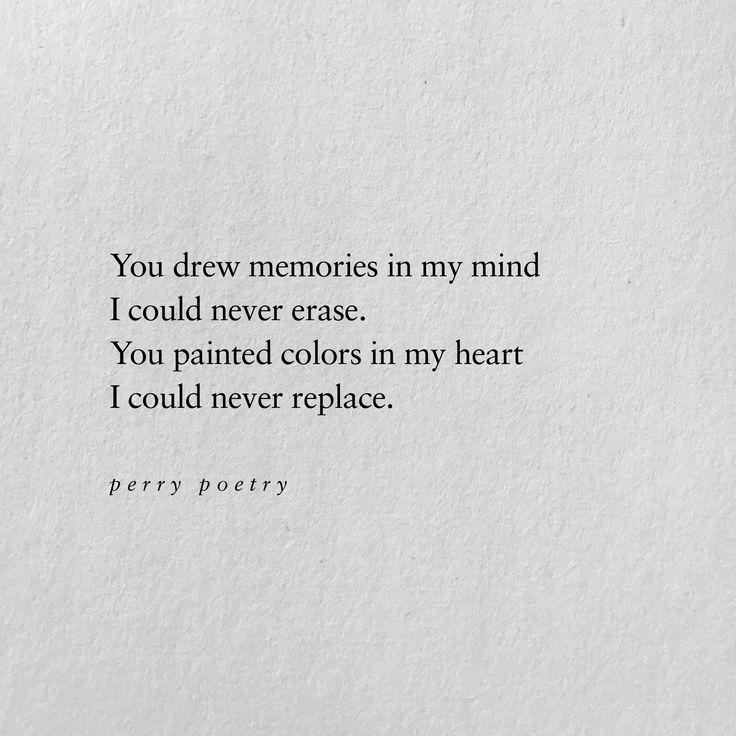 Citaten Love Poem : Best rocky quotes ideas on pinterest balboa