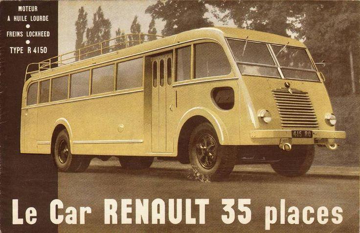 1474 best images about busses on pinterest bodybuilder trucks and buses. Black Bedroom Furniture Sets. Home Design Ideas