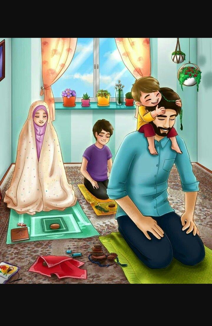 Pin By Shah Ziya On Islamic Dp Cute Muslim Couples Islamic Girl Girls Illustration