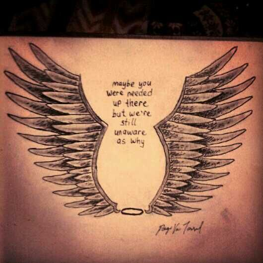 Lyrics From Small Bump By Ed Sheeran