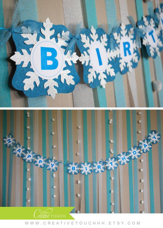 245 best frozen images on Pinterest Frozen Invitations and Stenciling
