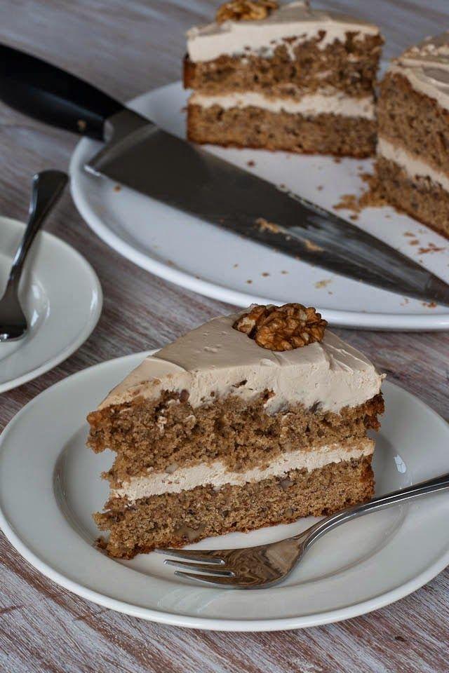Chocolate Fridge Cake Delia Smith