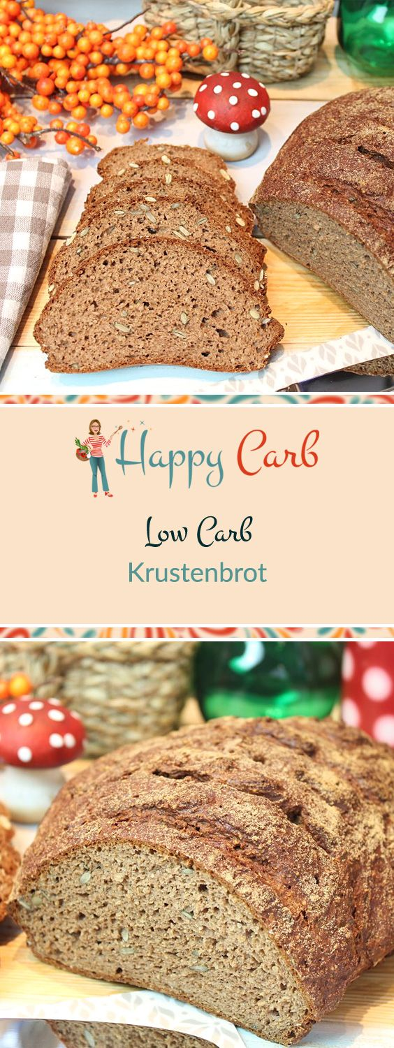 Ein eher lockeres, herzhaftes Brot mit Kruste. Low Carb, ohne Kohlenhydrate, Glutenfrei, Low Carb Rezepte, Low Carb Backen, Low Carb Brot, ohne Zucker essen, ohne Zucker Rezepte, Zuckerfrei, Zuckerfreie Rezepte, Zuckerfreie Ernährung, Gesunde Rezepte, #deutsch #foodblog #lowcarb #lowcarbrezepte #ohnekohlenhydrate #zuckerfrei #ohnezucker #rezepteohnezucker