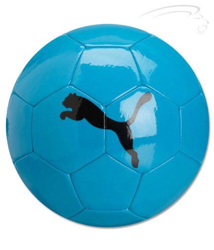 online football pool