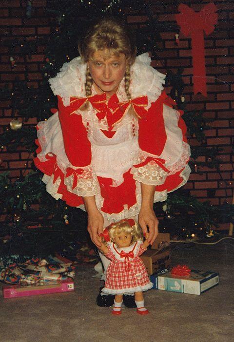 De 731 B 228 Sta Cute Sissy Dresses Bilderna P 229 Pinterest