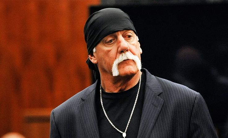 A Florida jury awarded Hulk Hogan $115 million in his sex tape lawsuit against Gawker Media, stemming from 2012. The outcome comes after two weeks of testimony and six hours of deliberation on Friday, 03/18/2016