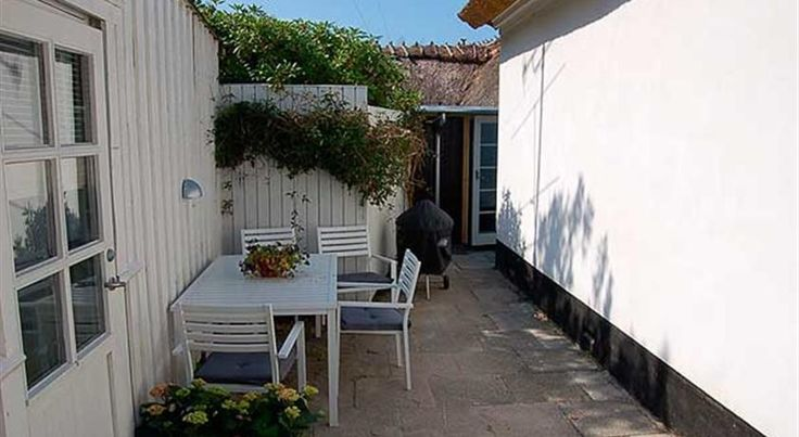 Booking.com: Holiday home Nordre E- 3161 , Ålsgårde, Danmark . Reservér dit hotelværelse nu!