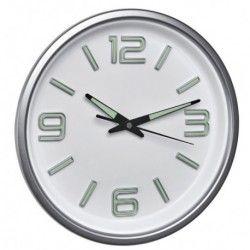 Reloj Cocina Silencioso TFA #relojcocina