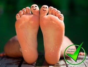 Hazte con un estudio baropodométrico y conocerás el estado de tus pies en Centro Médico Avance Biomed. Con opción de quiropodia y plantillas