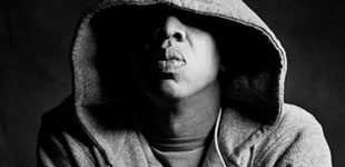 Download Jay-Z MP3 Music......