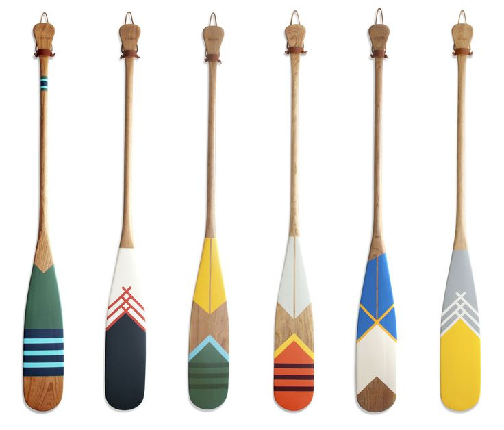 Die besten 25 paddel ideen auf pinterest studentinnenverbindungs paddel big little paddel - Holzpaddel deko ...
