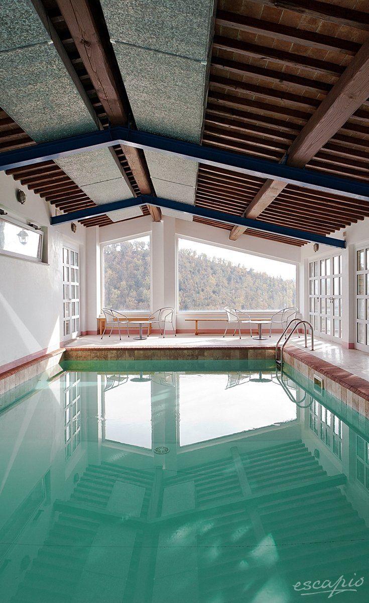 85 best Indoor Swimming Pools images on Pinterest | Indoor ...