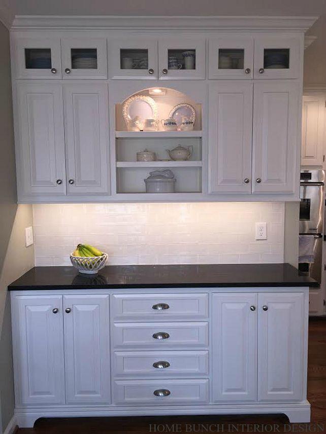Best 25+ Kitchen butlers pantry ideas on Pinterest | Modern pantry ...