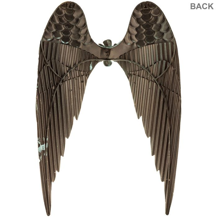 1000 ideas about angel wings wall decor on pinterest for Angel wings wall decoration uk