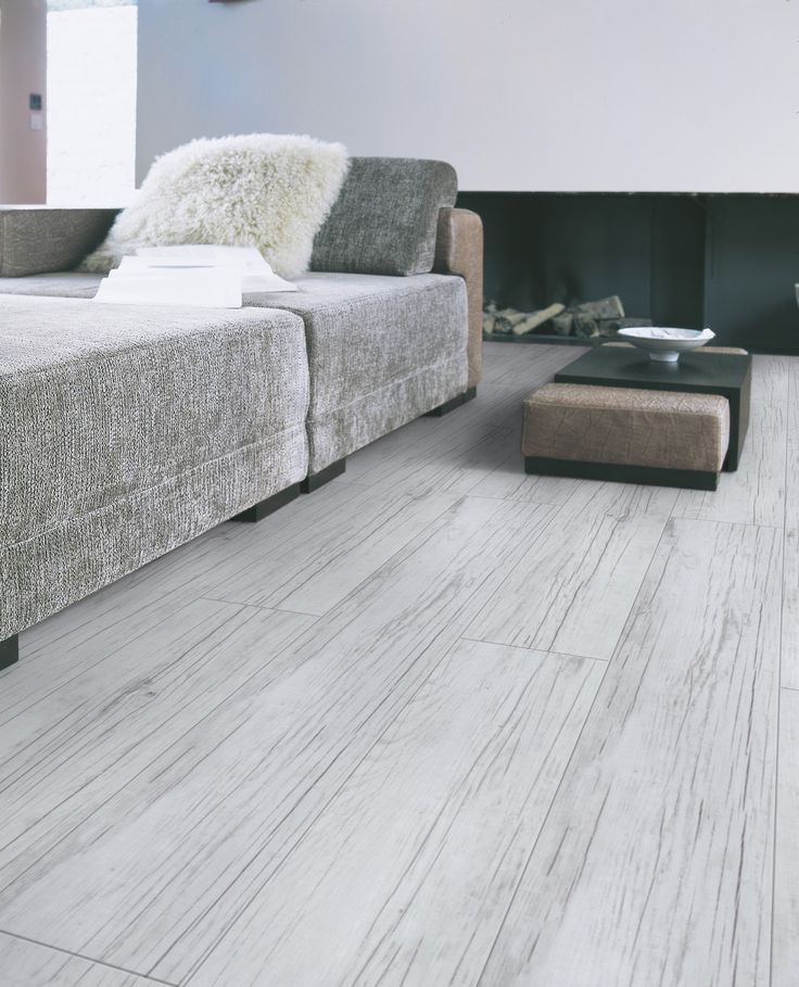 Sirtaki creation 30 by gerflor flooring design vinyl for Parquet pvc clipsable gerflor