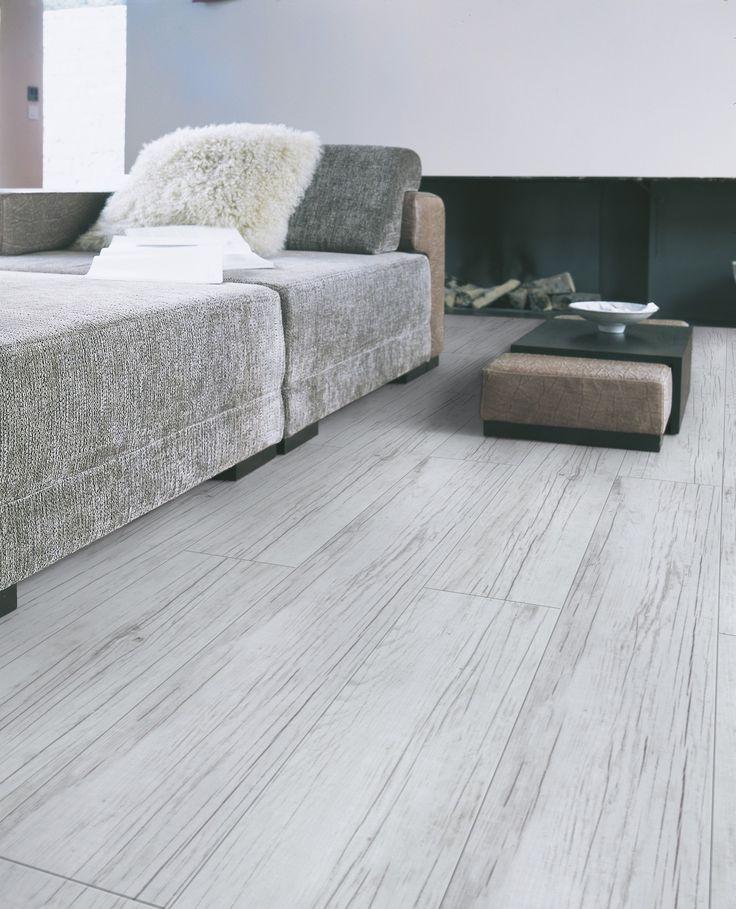 sirtaki creation 30 by gerflor flooring design vinyl With parquet vinyl gerflor