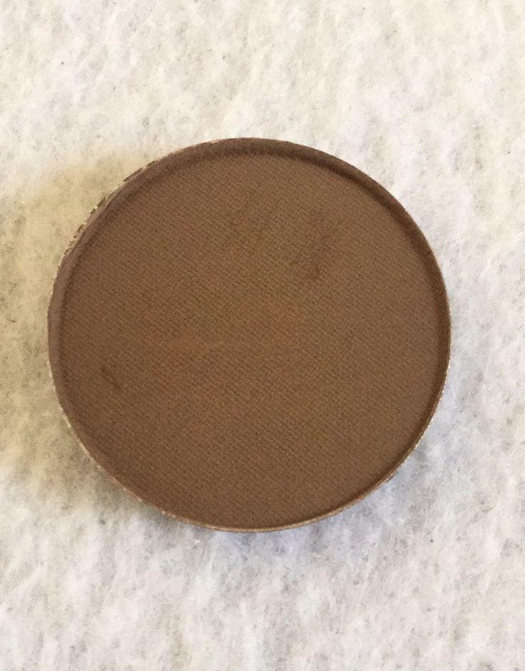 mac charcoal brown - photo #22
