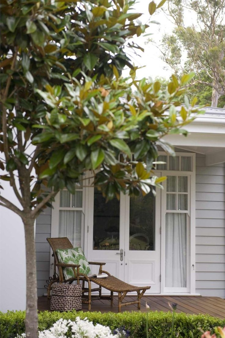 94 best i love weatherboards images on pinterest - Exterior paint that lasts forever ...