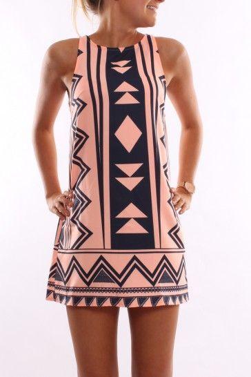 Rhetorical Dress