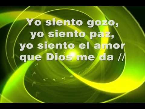 ... Alabad al Señor pueblo todo, porque nuestro Dios reina ...Y tener una agradable velada... {DM}