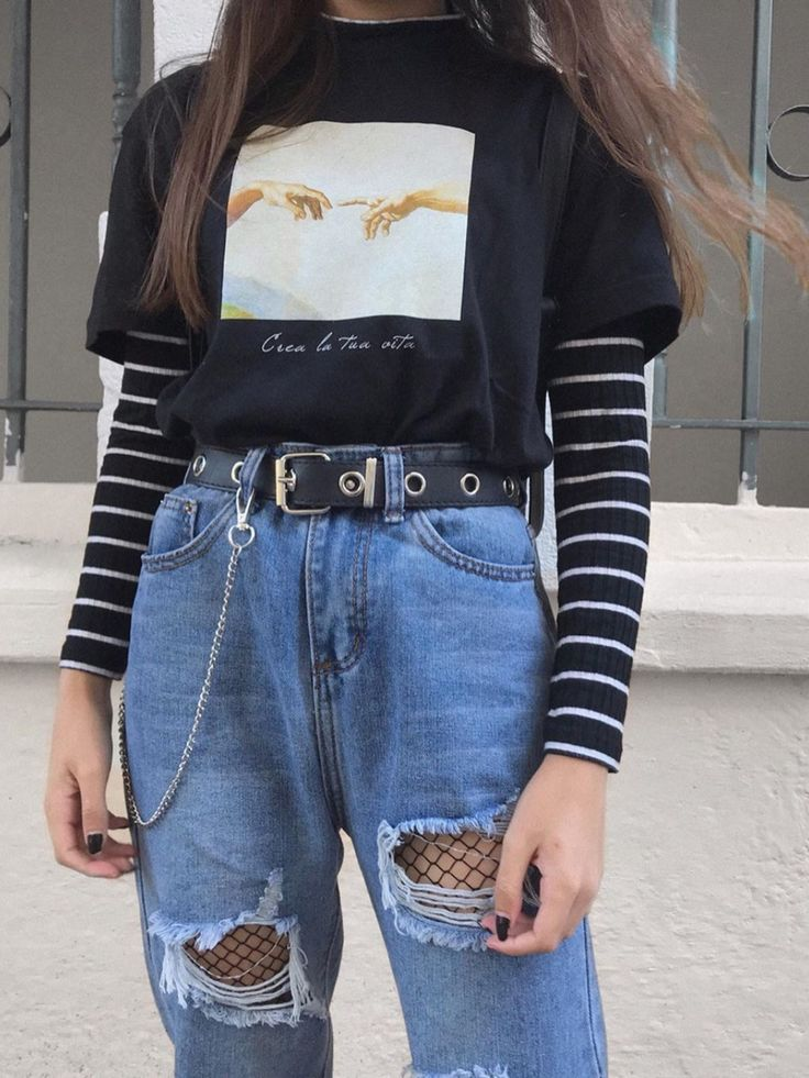 diy hipster clothes tumblr