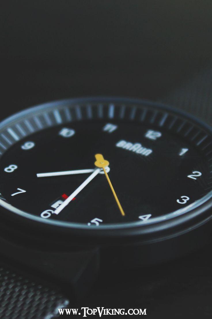45 best best smartwatch 2018 images on pinterest smart. Black Bedroom Furniture Sets. Home Design Ideas