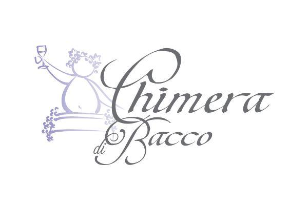 Chimera di Bacco - Ristorante Trieste