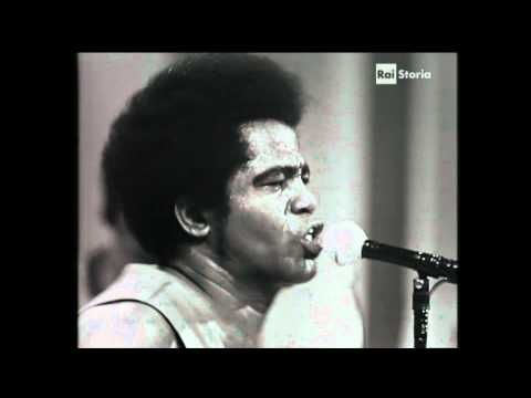 JAMES BROWN Sex Machine 1971 - YouTube