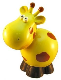 kids banks cute piggy banks for children