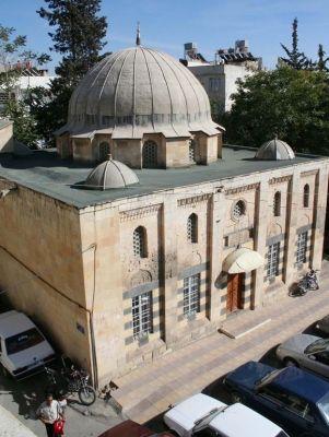 Kilis - Cennet Ülkemiz Türkiye | TRT Haber Foto Galeri