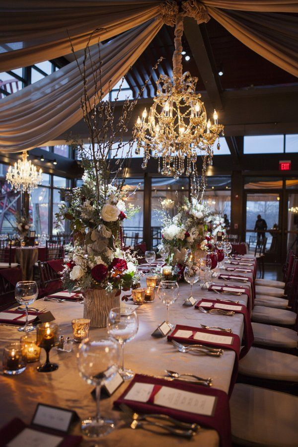 Find This Pin And More On Nashville Wedding Venues