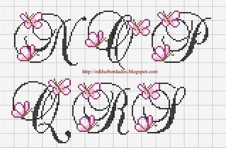 Mono+borboletas+3.JPG 1.116×734 pixel