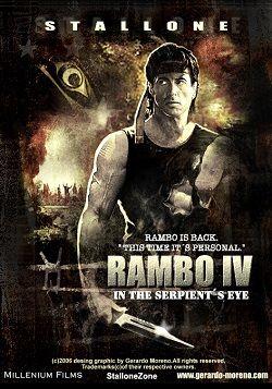 """Ver película Rambo 4 online latino 2008 gratis VK completa HD sin cortes descargar audio español latino online. Género: Acción Sinopsis: """"Rambo 4 online latino 2008"""". """"Rambo: Regreso al infierno"""". """"John Rambo"""". """"Rambo IV"""". John Rambo vive retirado en el norte de Tail"""