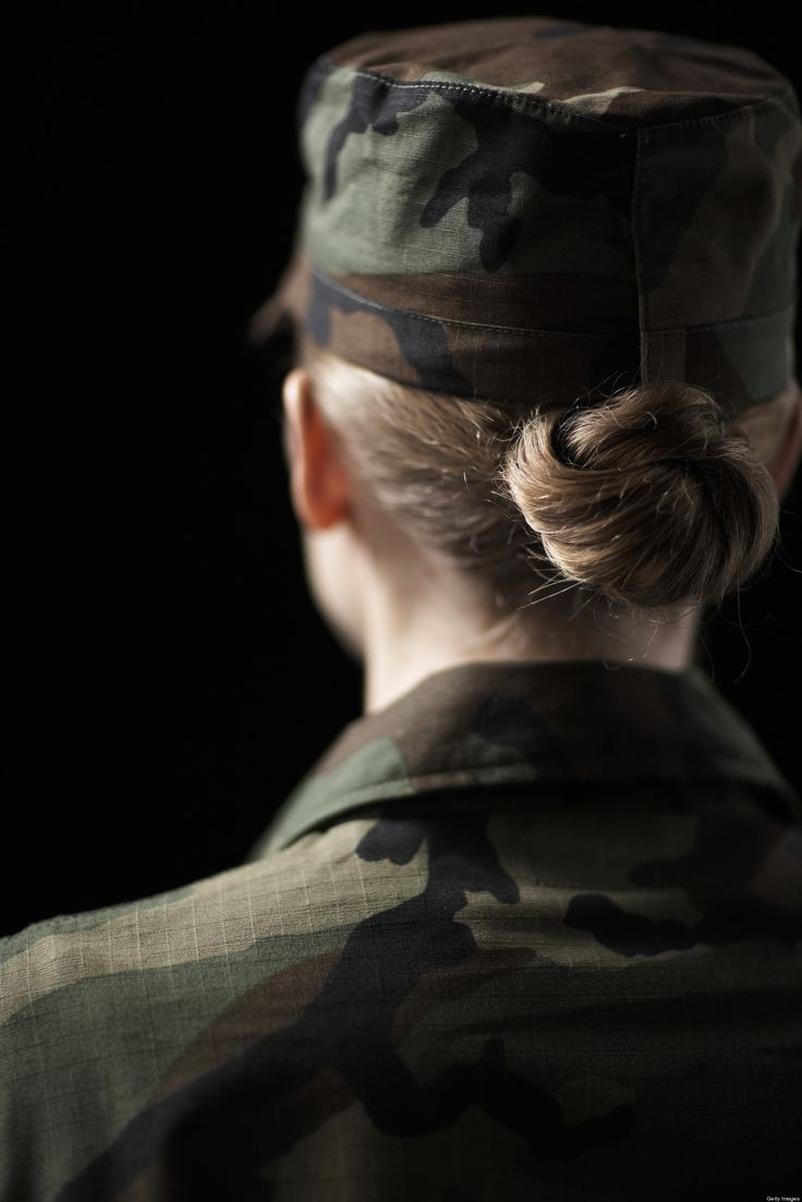 Experts believe the number of homeless female veterans is going up because federal veteran assistance programs do not do enough to accommodate women and children, and also there is a lack of affordable housing and child care in our country....