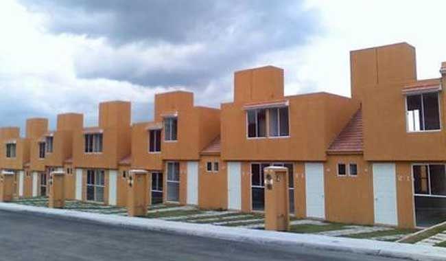 casas infonavit - Buscar con Google