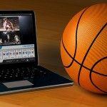 Watch NBA Games Live Streaming Online HD - Season 2013