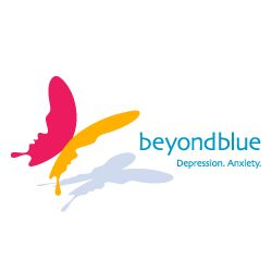 Beyondblue is an organisation who are working to reduce the impact of anxiety, depression and suicide in the community by raising awareness and understanding, empowering people to seek help, and supporting recovery, management and resilience.   This resource should provide information and sources of support for families who know someone, or who are themselves struggling through a difficult time.