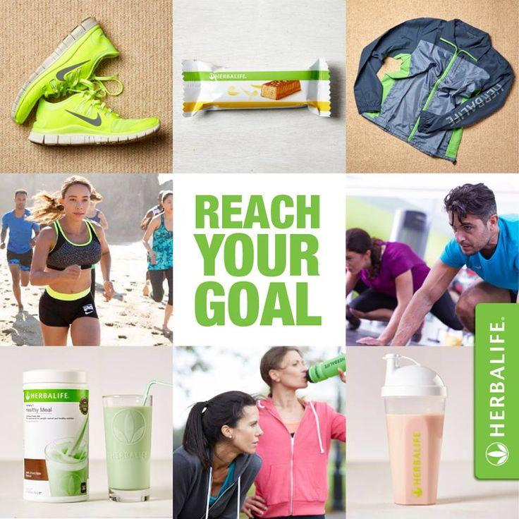 Need help to reach your goal. #Herbalife #Plymouth #Saltash #gethealthy #changeyourself