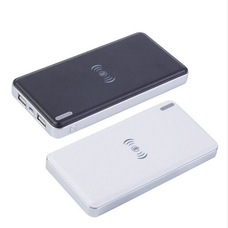 Note: For iPhone6/iPhone6 Plus iPhone5S/5C/5 iPhone4/4s (Need to add the wirless charger receiver case or card) For Samsung S6 can do wireless charging directly. For Samsung Note4/Note3/Note2/N7100/S5/S4/i9500/i9508/i9300(Need to add the wirless charger receiver case/card) For Nokia Lumia 1020/920/820 can do wireless charging directly. For Google LG Nexus5/4 can do wireless charging directly. For HTC Butterfly ...