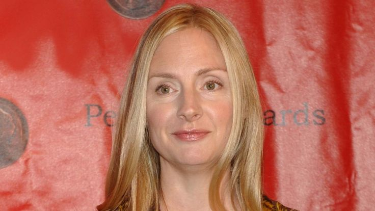 hope davis wallpaper backgrounds hd - hope davis category