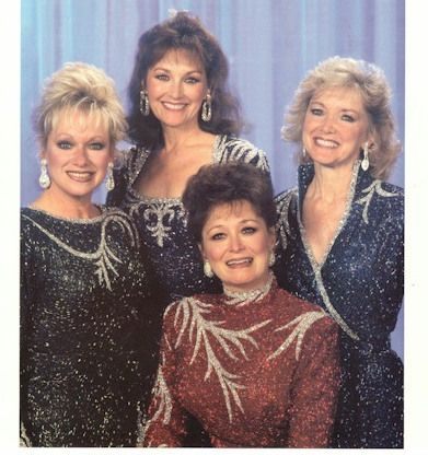 Adored the Lennon Sisters on Lawrence Welk every Saturday night. Description…