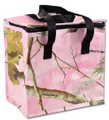 243 best images about camo is my favorite color hunting for Pink camo fishing pole