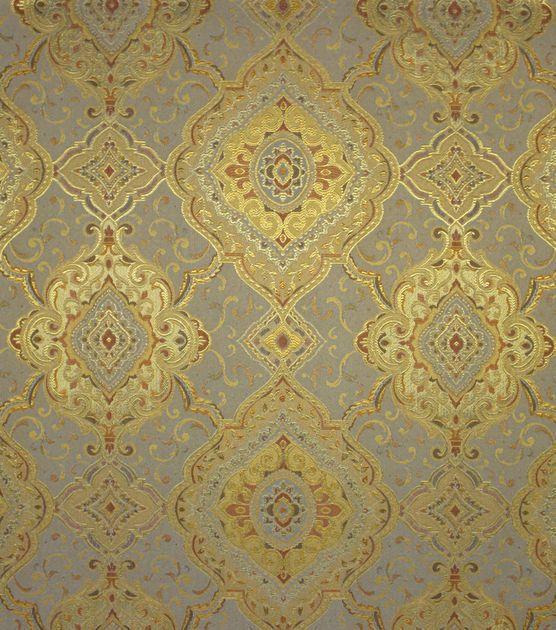 Upholstery Fabric-Barrow M7656 5652 Prussian at Joann.com