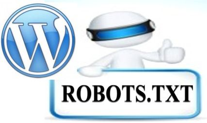 What is Robots.txt file and Why it is Important for Bloggers and Wordpress Users.